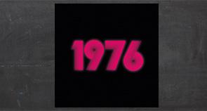 Das neue CRYSSIS Album
