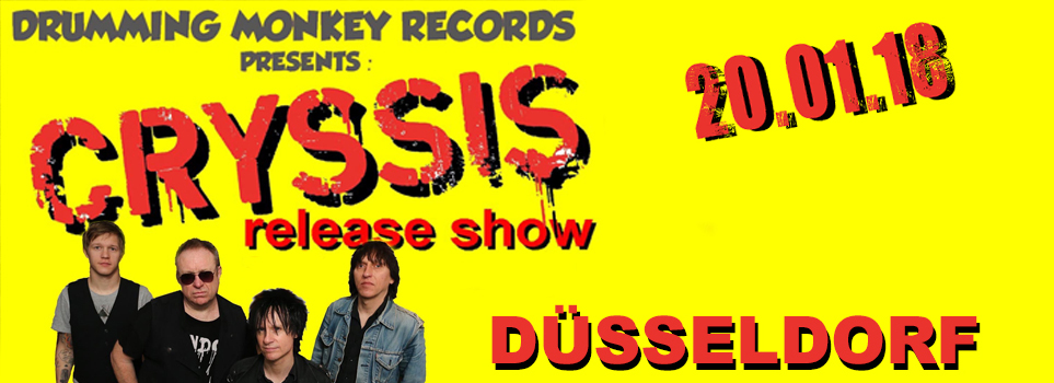 Releaseshow